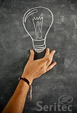 Ideas para empresas