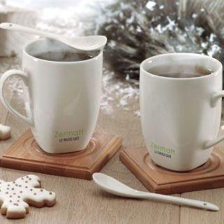 Regalos de Navidad para Empresas.Personalizados.