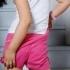 Camiseta tirantes infantil personalizable