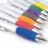 Bolígrafo smartphones plateado/color