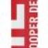 Bolígrafo Bic Round Stic publicitario