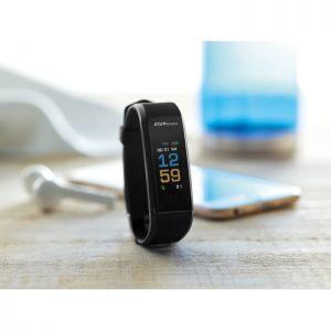 Pulsera de actividad salud