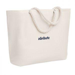 Bolsa de playa personalizable 220 gr/m2