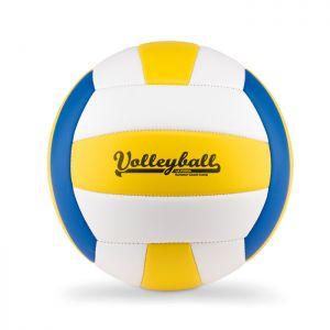Balón de Voleibol publicitario