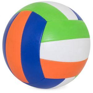 Balón voley playa publicitario