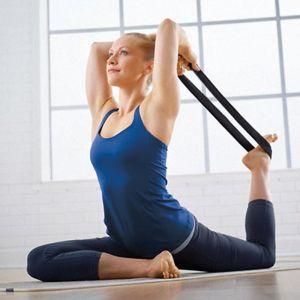 Set Fitness esterilla yoga personalizado