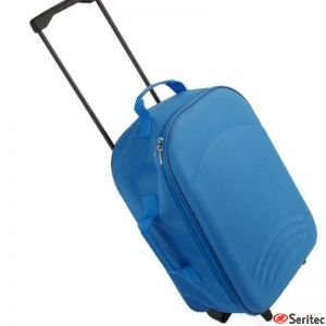 Trolley New Port Poliester 600D