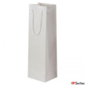 Bolsa Regalo Papel Plastificado