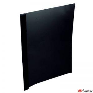 Carpeta Dossier