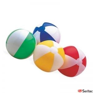 Balon Playa