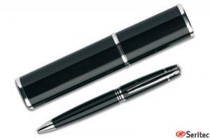 Bolígrafo de metal Oregon