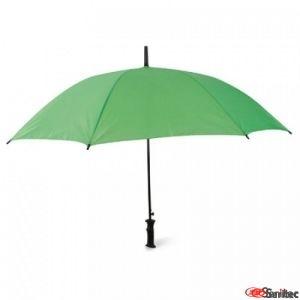 Paraguas Automatico Personalizado