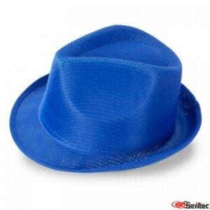 Sombrero Premiun (Colores)