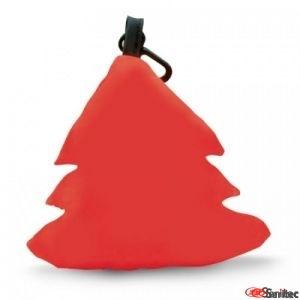 Bolsa Plegable Árbol Navidad