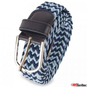 Cinturón Elastico Combinado