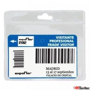 Identificador PVC