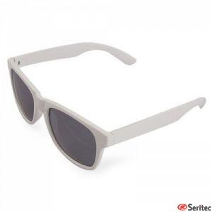 Gafas de sol línea España