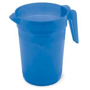Jara de 1 litro personalizada