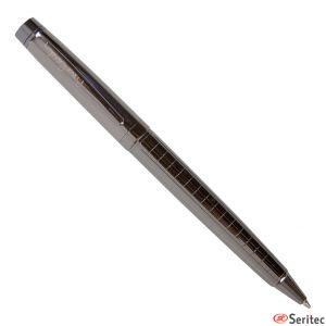Bolígrafo grafeno publicitario
