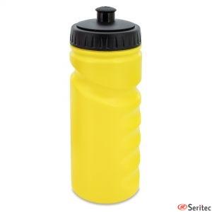 Botellas deporte personalizadas