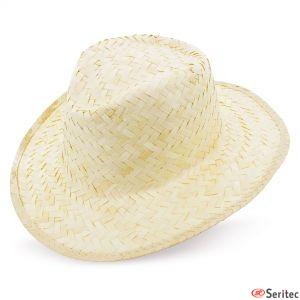 Sombreros de paja publicitarios 2a3014d1bff