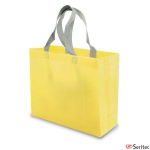 Bolsas reutilizables pequeñas personalizadas