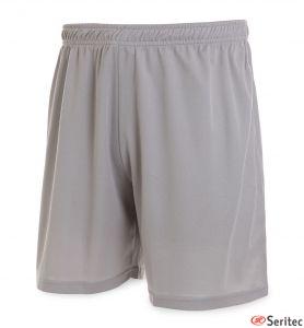 Pantalones cortos basic publicitarios