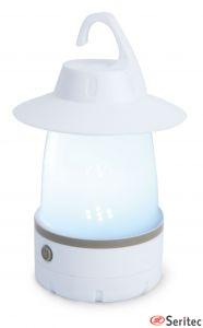 Linterna led para camping personalizada