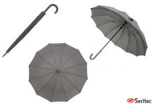 Paraguas personalizados automáticos