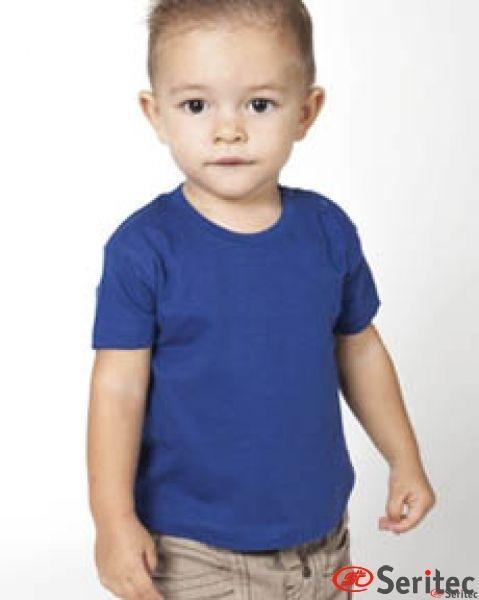 Camiseta K1 BABY bebé