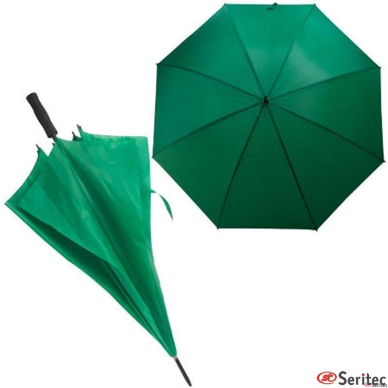 Paraguas Golf Antiventisca