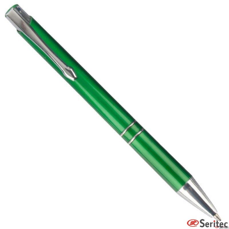Bolígrafo Basic personalizado promocional