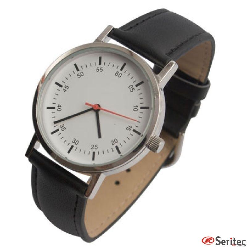 Reloj Pulsera Caballero
