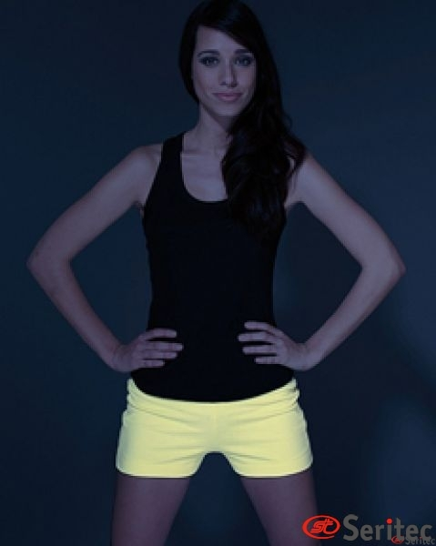 Pantalón mujer personalizable