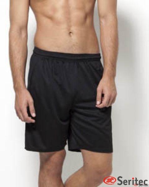 Pantalón hombre personalizable