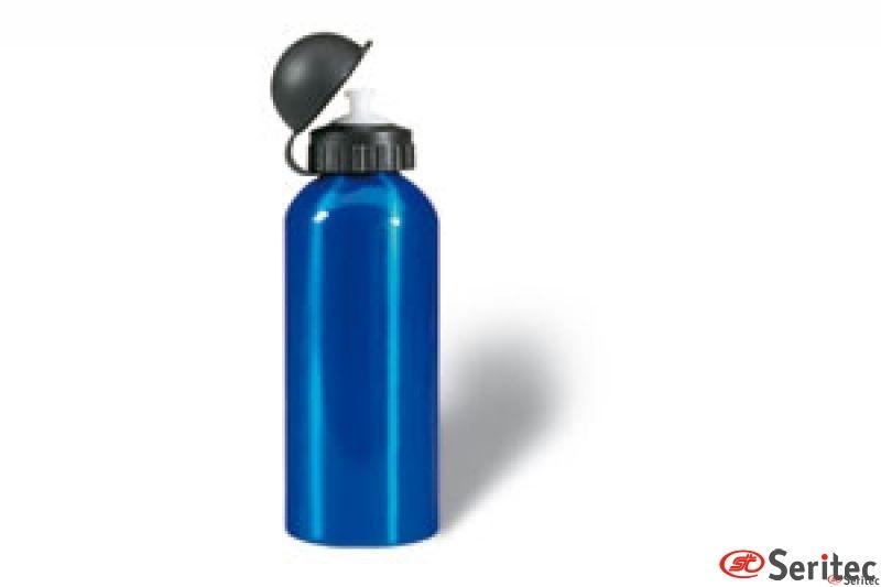 Bebedor de metal (600 ml)