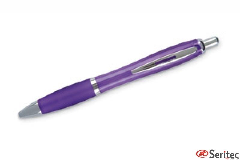 Rio Colour bolígrafo
