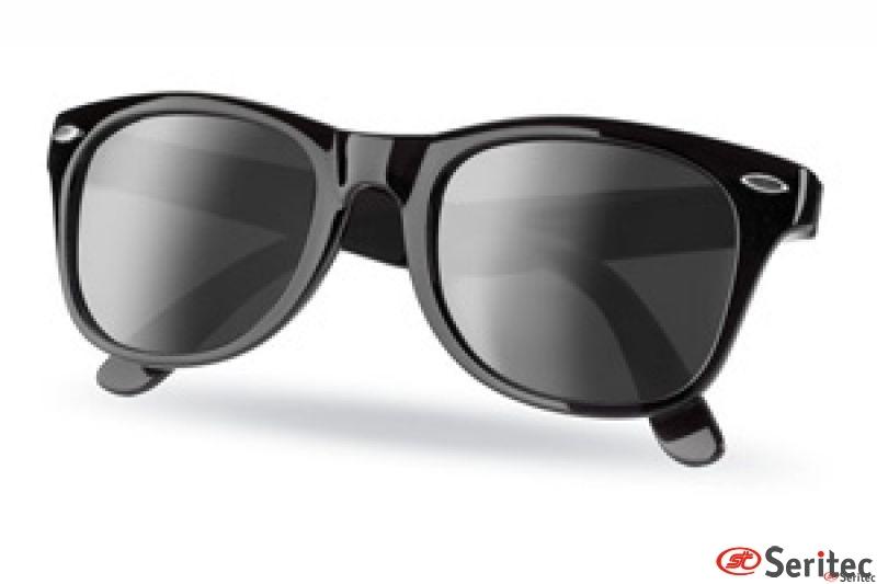 Gafas de sol con protección UV