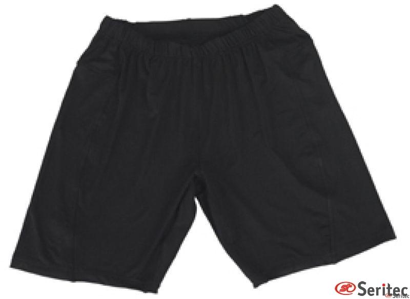 Pantalón deportivo de poliester