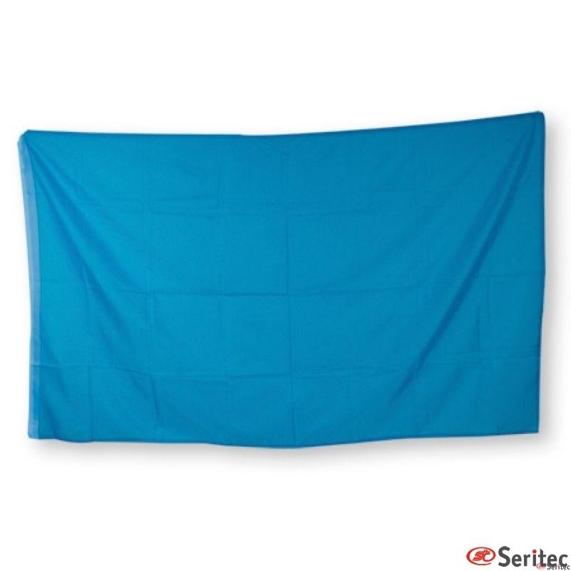 Bandera Colores