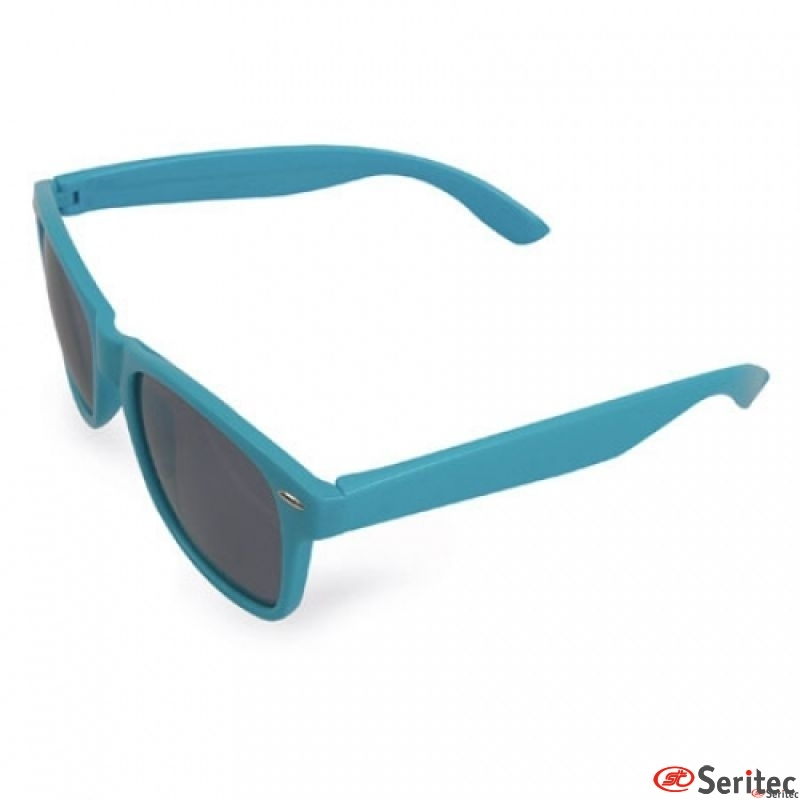 Gafas de Sol Premium Brillo