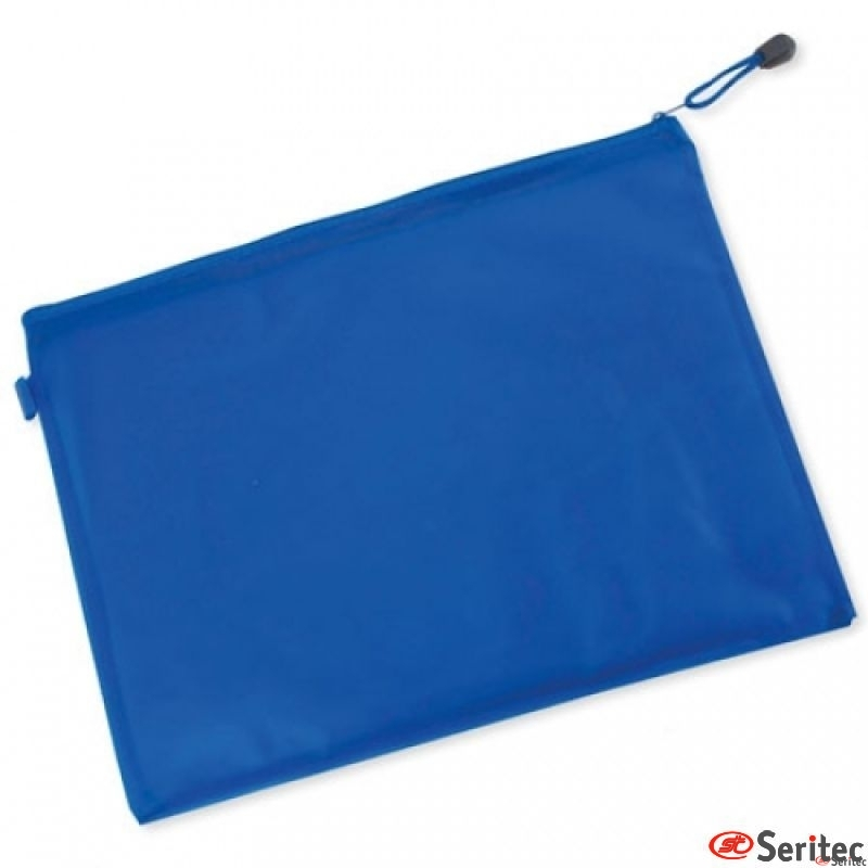 a5b4e8602 Bolsas Plásticas con Cremallera Personalizadas
