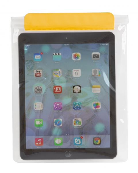 701f287ef94 Funda para tablet impermeable personalizada