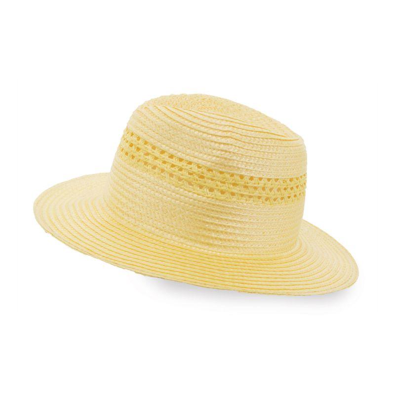 dff3510dd13 Sombrero clásico para publicidad