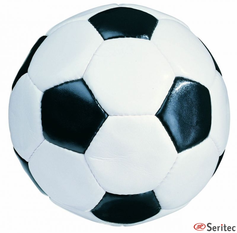 Balón de futbol promocional