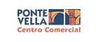 C.C. Ponte Vella