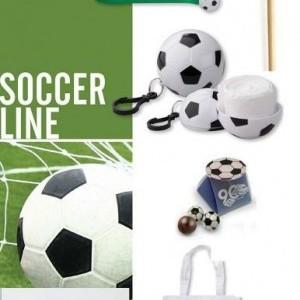 Merchandising Fútbol y cómo generar más ingresos para tu club