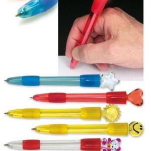Bolígrafos personalizados originales