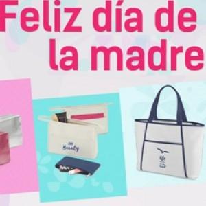 Regalos Día de la Madre en Centros Comerciales