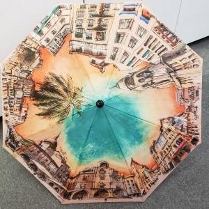 Cómo elegir paraguas publicitarios para promociones, merchandising o sus paraguas corporativos?